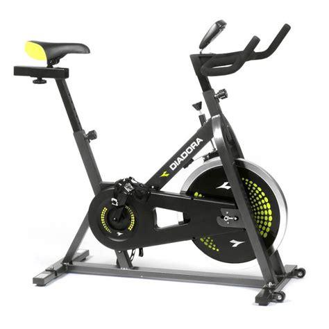 cyclette da prezzi cyclette da spinning recensioni prezzi ed offerte