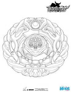 beyblade coloring pages orochi coloring pages hellokids