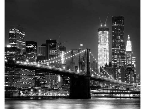 Maison A New York