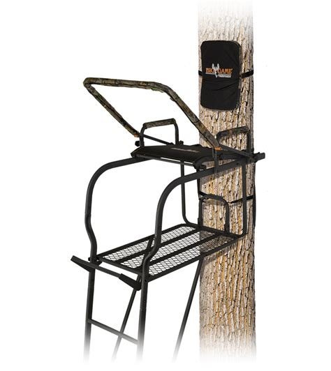 big treestands stands for trees 28 images awesome rotating tree stand for real trees stand for