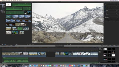 final cut pro rendering slow retina tax some mac display modes slow down final cut pro
