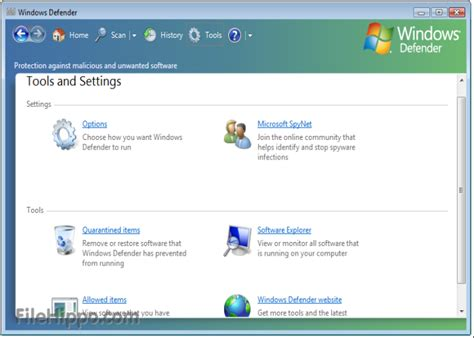 full version free antivirus download for windows xp free antivirus download for windows xp softonic free