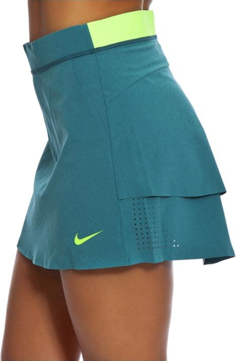 25 best ideas about tennis skirts on running