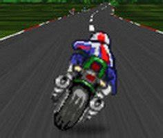 motosiklet oyunlari oyunlar oyna