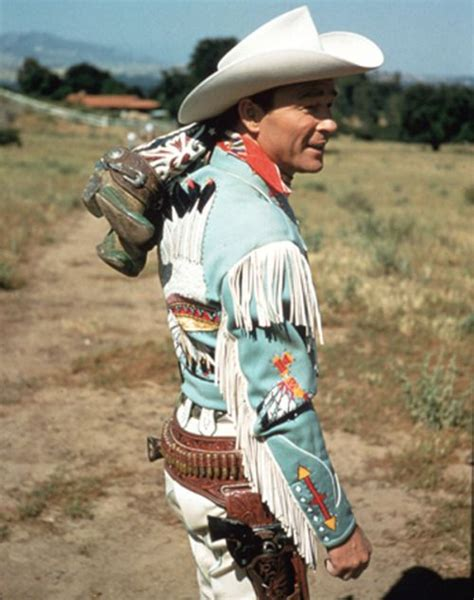 130 best images about cowboy country on ford fess and dale 130 best cowboy country images on western cowboys and classic