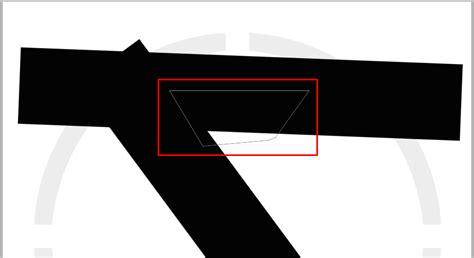 membuat logo brand cara membuat logo brand clothing keren di photoshop
