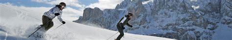 Sch Nstes Auto Der Welt by Sch 246 Nstes Skigebiet Der Welt Gr 246 Den Val Gardena Italien