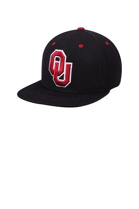 oklahoma sooners fan gear amazon com ncaa fan shop sports outdoors