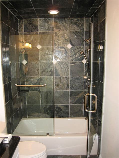 Custom Shower Doors Nj Custom Glass Shower Doors In New Jersey From The Showerman Nj