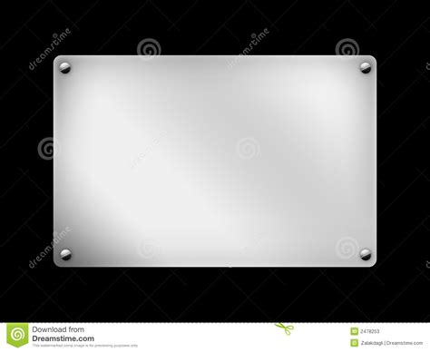 design background signboard board sign board background stock photos image 2478253