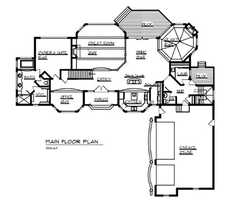 l shaped house plans with garage marvelous l shaped garage plans 9 l shaped house plans
