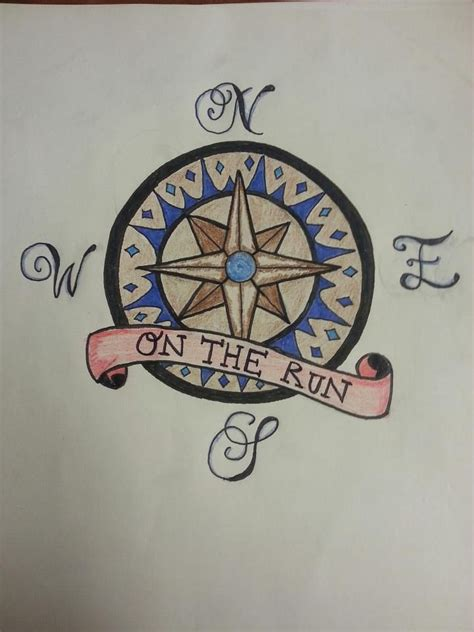 where to get your old school tattoo in bali britt s world some old school tattoo motives by sanjina deviantart com