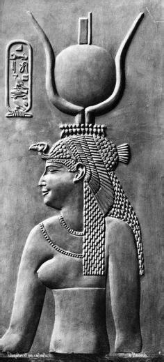 cleopatra biography facts egyptian hieroglyphics worksheet hieroglyphics