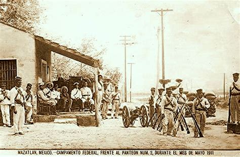 imagenes de la revolucion mexicana en sinaloa recortes de la historia la revoluci 243 n de 1910 en sinaloa