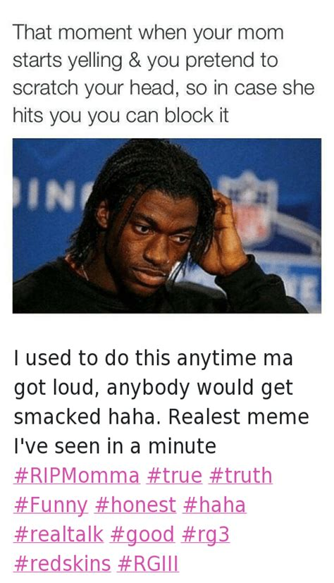 funny growing up black memes of 2017 on sizzle funny robert griffin iii memes of 2016 on sizzle