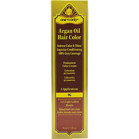 argan oil wiki one n only hair color chart search results hairstyle