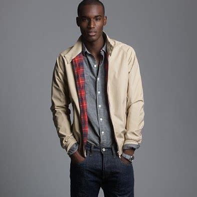 Jaket Forwad Harrington Black 1000 images about g9 harrington jacket on posts plaid and jackets