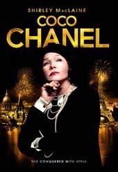 coco rating imdb coco chanel tv movie 2008 imdb