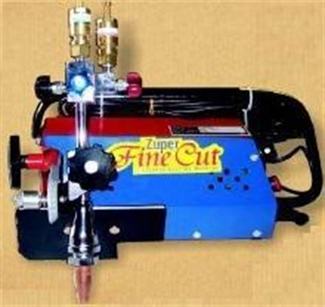 pug machine price semi automatic cutting machine gas cutting machine distributor channel partner