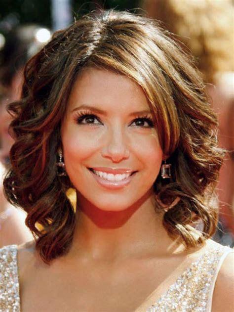 homecoming hairstyles bangs new medium length prom hairstyles women hairstyles