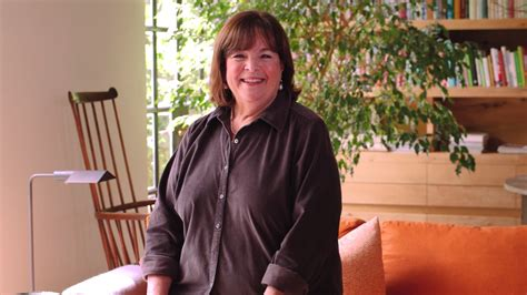ina garten how easy is that ina garten answers the most important questions about