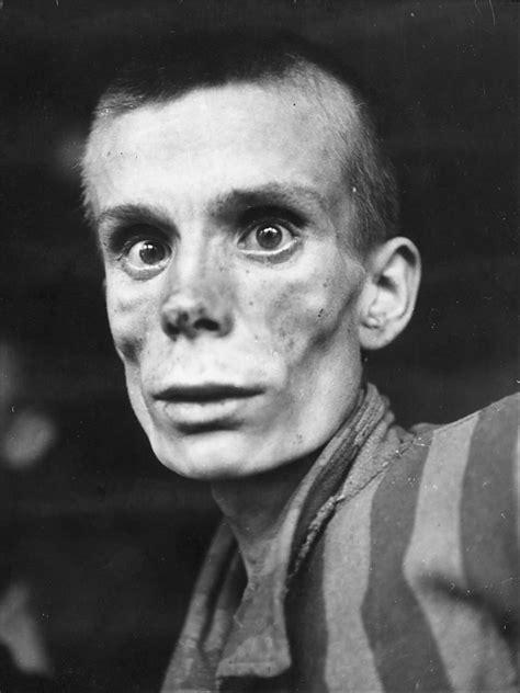 holocausto imagenes impactantes fotos el horror del holocausto internacional el pa 205 s