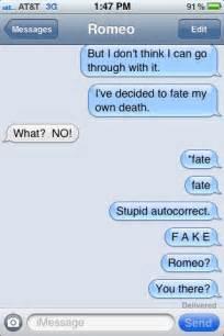 Cheap Balcony Ideas by Shakespeare Teacher 187 Meme