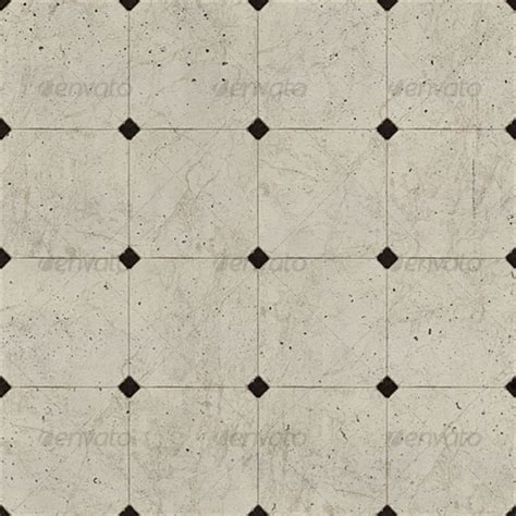 kitchen tile texture kitchen tiles texture home design roosa