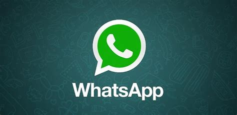 download themes for whatsapp messenger download whatsapp messenger for android 2 9 3802