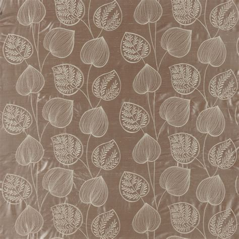 curtain pattern texture curtain fabric texture free online home decor
