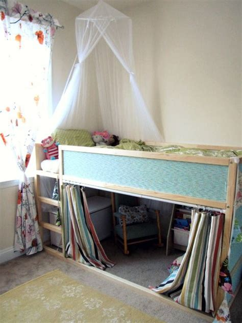 diy ikea loft bed 132 best images about diy kids bed ideas on pinterest