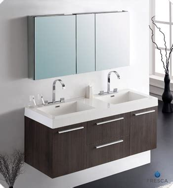 oxford 60 traditional sink bathroom vanity