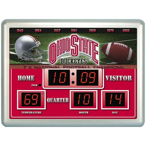 sports time fan shop 237 best ohio state man cave images on pinterest ohio