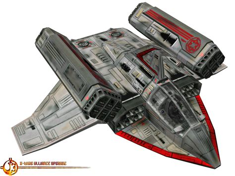 sw ghost boat imperial fighter spotlight missile boat news the x wing