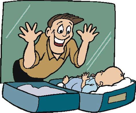 imagenes de nacimiento de jesus animadas nacimiento clip art gif gifs animados nacimiento 473050