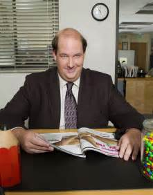 the office images kevin hd wallpaper and background photos