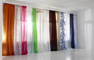 les rideaux ikea un grand choix et de qualit 233 design