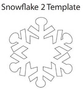 search results for easy snowflake template calendar 2015