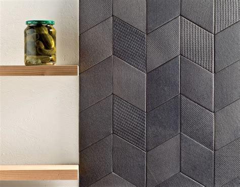Handmade Tiles Melbourne - 152 best tile images on glass tiles artistic