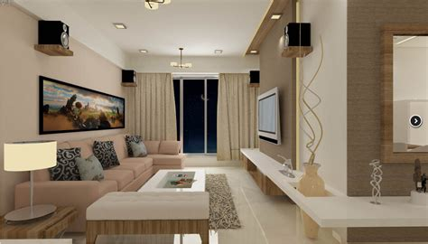 Interior Design Startup by This Interior Design Startup Assesses Your Personality To Build Your House Business