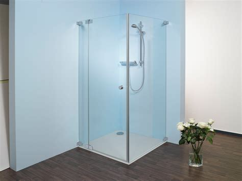 dusch kabinen duschen duschkabinen joachim walter glashandlung in