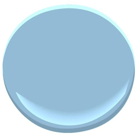 benjamin moore light blue blue bayou 801 paint benjamin moore blue bayou paint