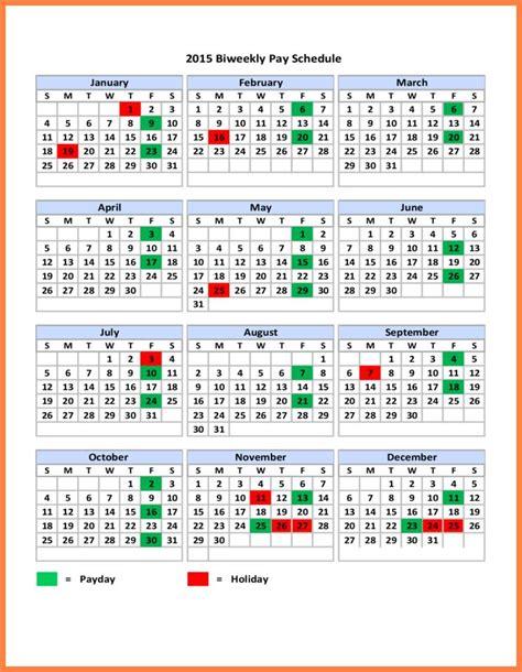 2018 Calendar Biweekly Payroll Merry Christmas Happy New Year 2018 Quotes 2018 Biweekly Payroll Calendar Template