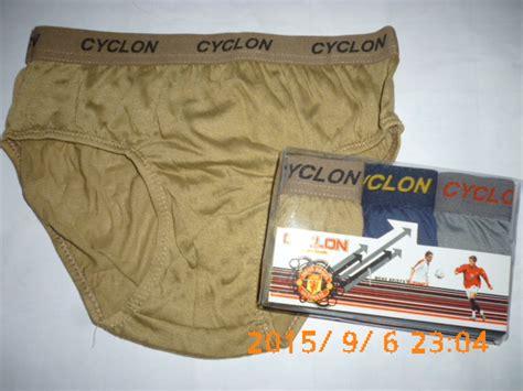 Celana Dalam Cd 6479 In jual celana dalam pria cd cowok cyclon l tokaje