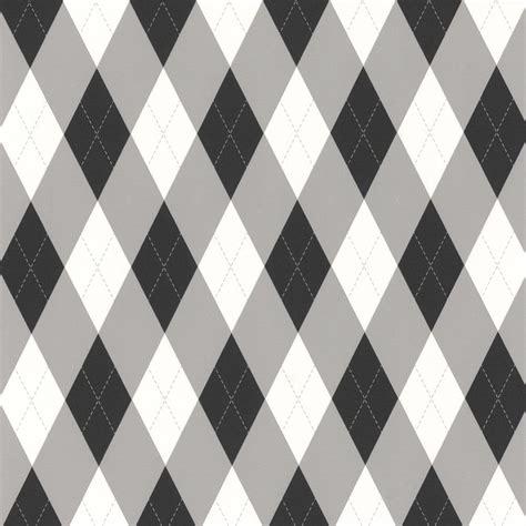 Kemeja Check Black Darkgrey designer selection check wallpaper white grey black 57359044 wallpaper from i
