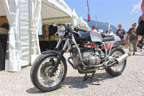 Bmw Motorrad Days 2015 Lageplan by 2015年07月の記事 Upgrade Your Bike