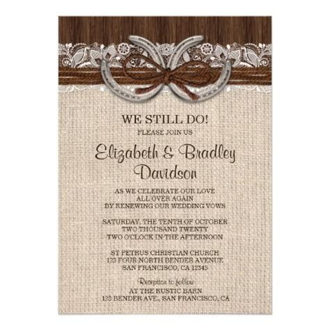 Wedding Vows Template by 17 Best Images About Wedding Vow Renewal Invitations On