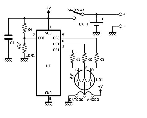 diode schematic polarity schematic symbol of diode get free image about wiring diagram