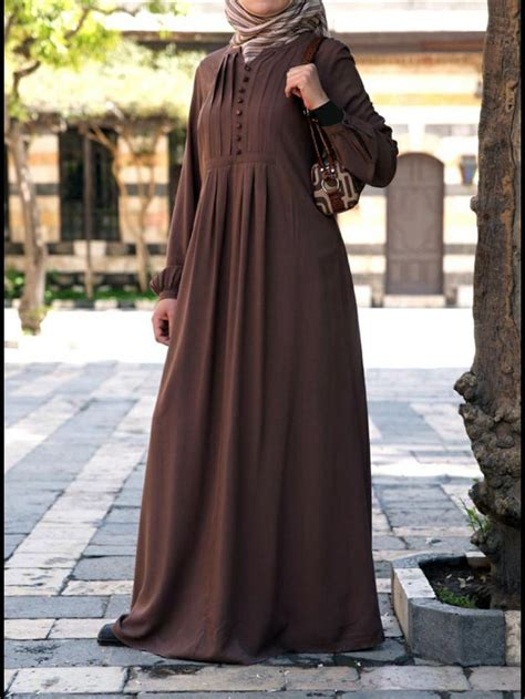 Khimar Helpy Button 41 best images about clothes on