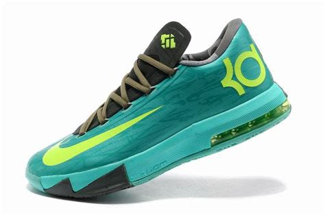 kd basketball shoes low top kd low tops cheap cheap kd 9 shoes nhs gateshead